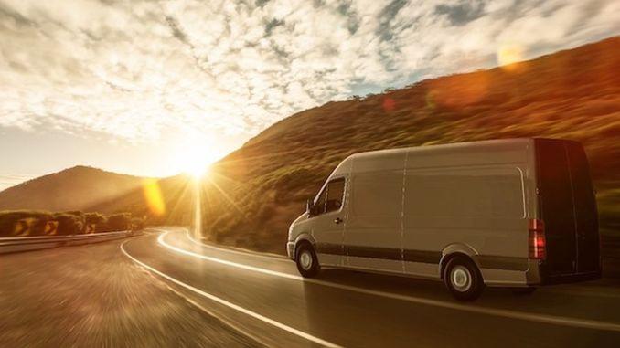 minivan tasimaciligiyla avrupaya ihracat en fazla saat suruyor