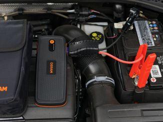 osram battery start ile aracinizin enerjisi hic bitmesin