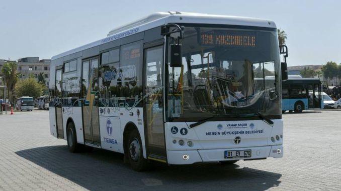 temsanin electric kommer att förändra kollektivtrafiken i myrten