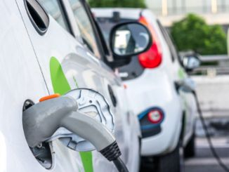 Transition to hybrid and electric vehicles is much easier with teb arval