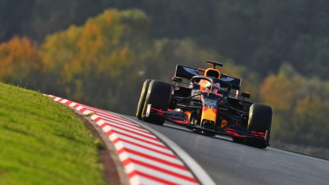 formula turkey grand prix in october