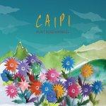来日間近のKurt Rosenwinkel 『Caipi』に関する評