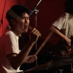 中村亮の局地的フェス-Beat Da Rhythm!