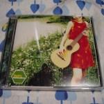 CD スピッツ「ハチミツ」