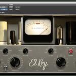 Acustica Audio – El Reyについて