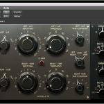 Acustica Audio – Ultramarine 4について