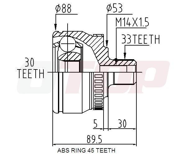 Wiring Diagram Daihatsu Charade G Schemes. Daihatsu. Auto