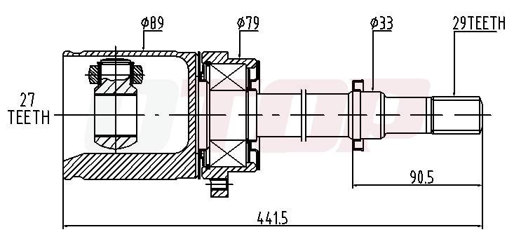 mazda cx7 fuse box diagram