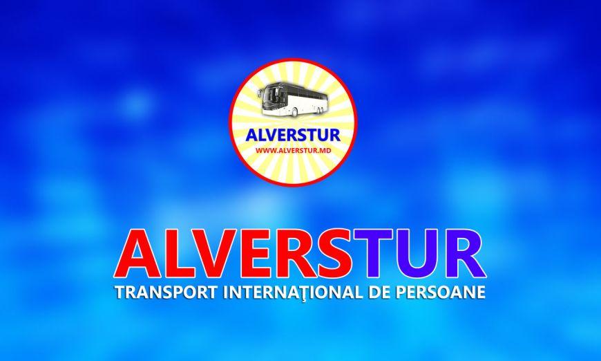 AlversTUR  Tel: MD 069581101 RO 0723965504