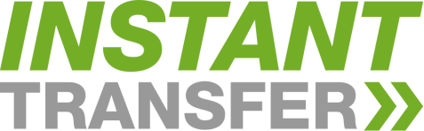 instanttransfer_logo_rgb_xl