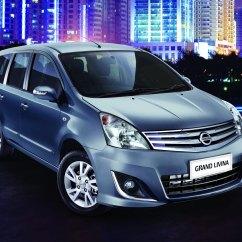 Oli Matic Grand New Avanza Mesin Untuk Terjual Rental Mobil Murah Penyewaan