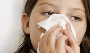 descongestionante-nasal-criancas-otorrinos-curitiba