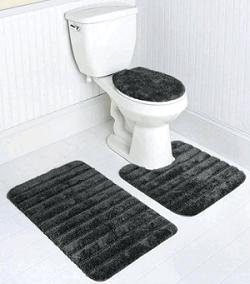 tapete-banheiro-quedas-idosos