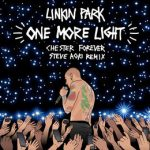 """スティーブアオキが""""One More Light""""のリミックスをリリース!! 雰囲気を壊さずにEDMへ!!"""