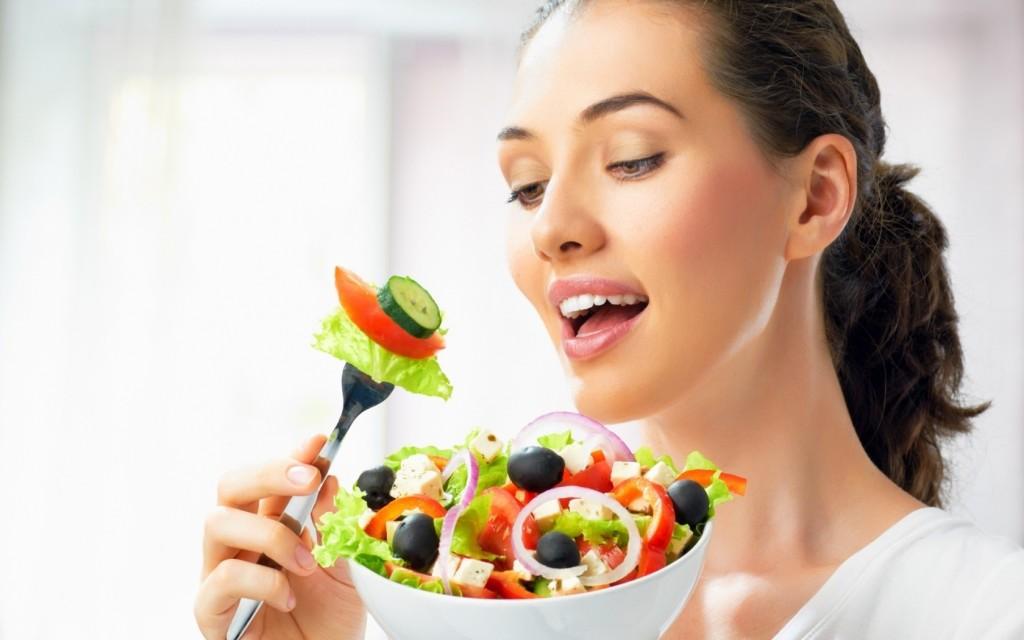 Восстанавливаем работу желудка с помощью диеты после пищевого отравления