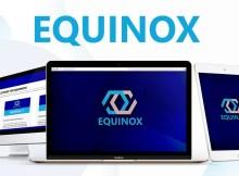 equinox oto upsells