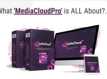 mediacloudpro oto