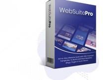 web suite pro oto