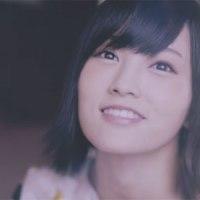 AKB48「365日の紙飛行機」のMV公開! NHK朝ドラ『あさが来た』主題歌