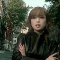浜崎あゆみのニューアルバムCDの売上枚数がヤバイ・・・