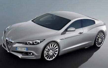 2014-Alfa-Romeo-Giulia-Review