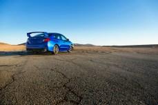Subaru-WRX-STI-2015-22
