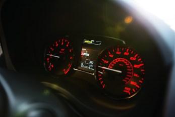 Subaru-WRX-STI-2015-26