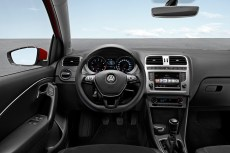 VW-Polo-facelift-6