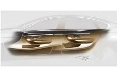 2015-BMW-4-Series-Gran-Coupe-107