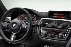 2015-BMW-4-Series-Gran-Coupe-109