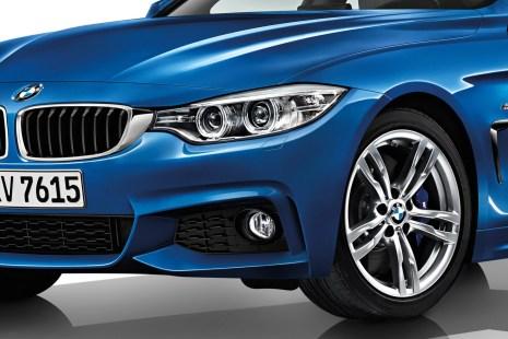 2015-BMW-4-Series-Gran-Coupe-112