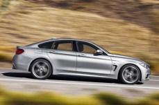 2015-BMW-4-Series-Gran-Coupe-115