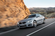 2015-BMW-4-Series-Gran-Coupe-17