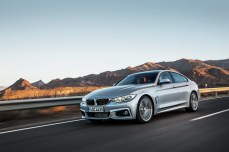 2015-BMW-4-Series-Gran-Coupe-18