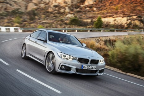 2015-BMW-4-Series-Gran-Coupe-19