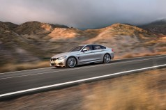 2015-BMW-4-Series-Gran-Coupe-2