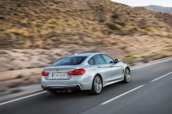 2015-BMW-4-Series-Gran-Coupe-21