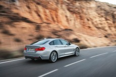 2015-BMW-4-Series-Gran-Coupe-23