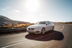2015-BMW-4-Series-Gran-Coupe-27