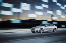 2015-BMW-4-Series-Gran-Coupe-28