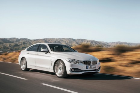 2015-BMW-4-Series-Gran-Coupe-33