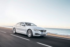 2015-BMW-4-Series-Gran-Coupe-35