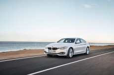 2015-BMW-4-Series-Gran-Coupe-36