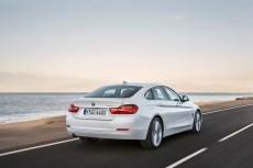 2015-BMW-4-Series-Gran-Coupe-38