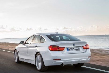 2015-BMW-4-Series-Gran-Coupe-41