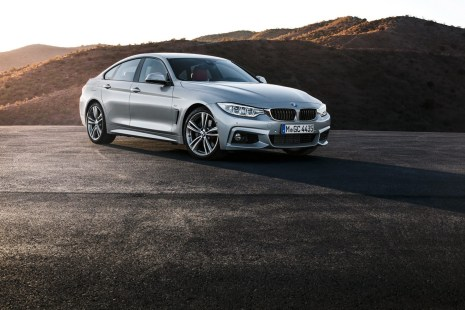 2015-BMW-4-Series-Gran-Coupe-44