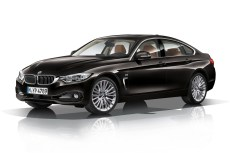 2015-BMW-4-Series-Gran-Coupe-49