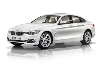 2015-BMW-4-Series-Gran-Coupe-53