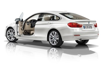 2015-BMW-4-Series-Gran-Coupe-54