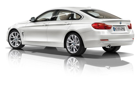 2015-BMW-4-Series-Gran-Coupe-55